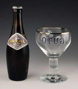 Orval-Beer-Glass-3