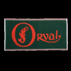 orval-bar-runner