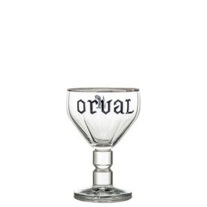orval-glass-17cl