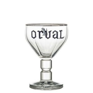 orval-glass-33cl