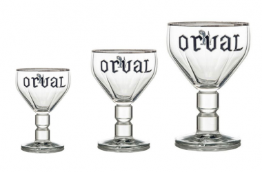 orval_3_glasses2