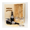orvalbox