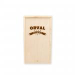 orvalbox_closed