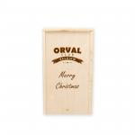 orvalbox_merryxmas_closed