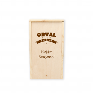 orvalboxhapynewyear_closed