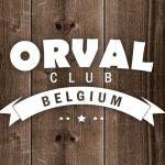 Orval Club Belgium